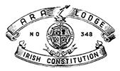 Ara Lodge